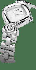 DELANCE – Star of the Day Steel Quartz 26mm